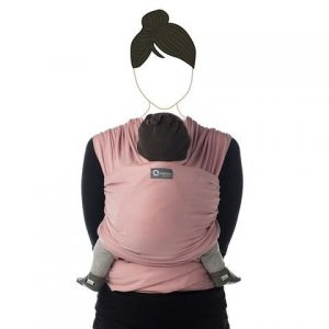 Tricot Slen Soft Pink