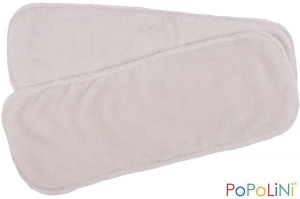 Popolini inserti 2x soft