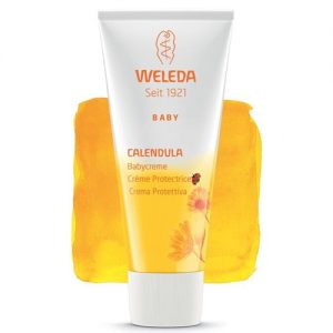 Weleda Calendula Crema Protettiva
