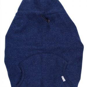 Popolini Cover Igloo blu