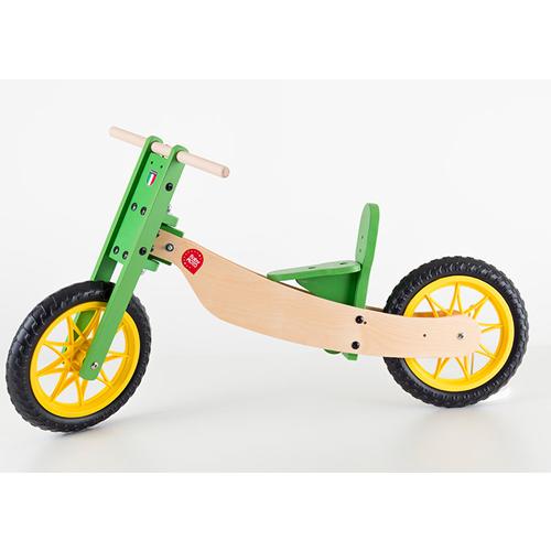 Transformer Baby Moto