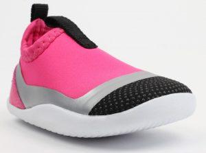 scarpe bobux
