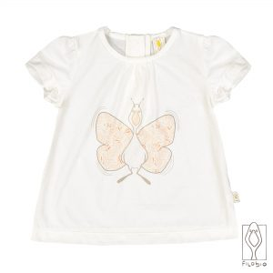 t shirt anita fly