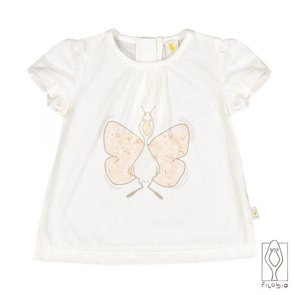 t shirt anita fly