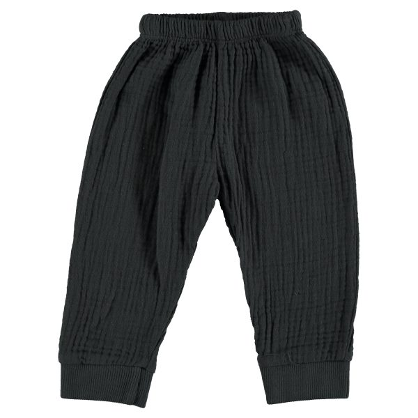 pantalone lungo beans barcelona