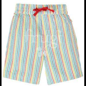 pantaloncini bimbo