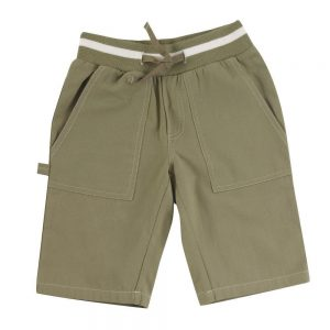 shorts bimbo